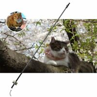 Startrc Telescopic Rod Extra Long Selfie Stick for OSMO Pocket/Insta360 ONE X