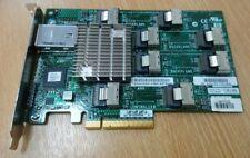 HP 24 Bay PCI-e SAS Expander Card 468405-001 487738-001