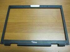 Siemens Amilo Pi 3540 Display Rahmen Bezel 83GF50080-01 Kan-Fox/ F50 Bezel