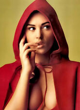 PHOTO MONICA BELLUCCI - 11X15 CM #5