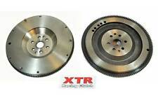 XTR RACING HD CAST IRON FLYWHEEL 1995-2008 FORD RANGER 1995-07 MAZDA B3000 3.0L
