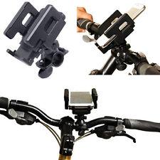 Giratorio Montaña Racer Moto Ciclo Bicicletas Mango Bar móvil soporte para teléfono celular