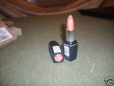 Oil of Olay Colormoist Lipstick Sorbet