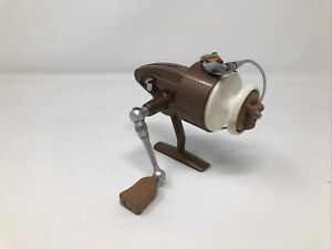 Ultra Lite Spinning Reel Made In Italy