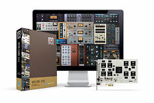 Universal Audio UAD-2 Octo Ultimate 4 PCIe