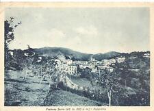 FRABOSA SERRO  -  Panorama