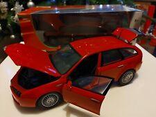New Listing1/18 Alfa Romeo 159