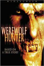 WEREWOLF HUNTER (DVD)