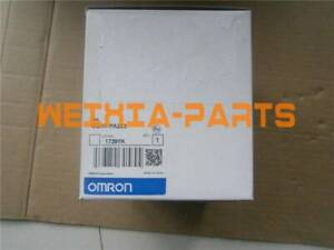 ONE NEW OMRON CQM1-PA203 CQM1PA203 PLC
