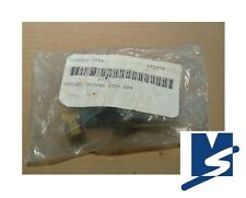 Cissell F573 Outlet Side Bushed Assembly Parts Form Finisher Suzy Cf600