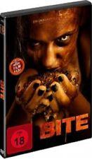 Bite DVD NEU/OVP FSK18!
