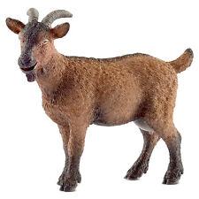 Schleich farm life chèvre 13828 nouveau