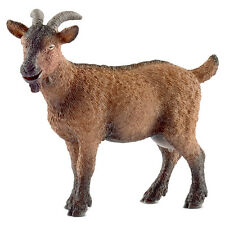 Schleich Farm Life Goat 13828 NEW