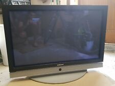 Samsung Plasma TV 42 zoll