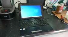 Asus EeePC SeaShell 1015PEM - Atom N550 - 2GB Ram - 250GB HD - Intel - Net1