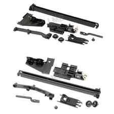 BMW Sunroof Control Rail repair kit left right e39 e53 x5 m5 540i 530i 528i OEM