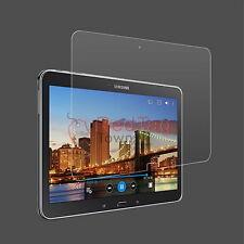 HD Screen Film Protector Guard Shield for Samsung Galaxy Tab 4 10.1 SM-T530NU ji