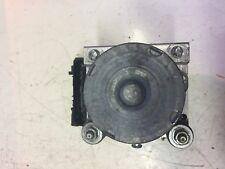 Peugeot 107 ABS Pumpe/ Modulator/ Steuereinheit Bosch 0265231579 2005-2012