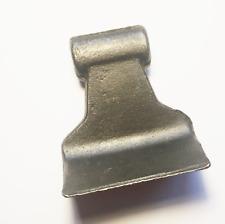 Walterscheid Profilrohr S5 960mm 61 x 47 x 4,5 mm Gelenkwelle,Zapfwelle 1045639