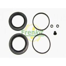 FRENKIT Repair Kit, brake caliper 257007