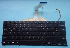 Clavier samsung np900x3g-k01de np900x3g-k02de np900x3g Keyboard allemand