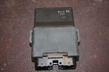 Honda cbr600f (s) pc31 BJ. 1995/96 CDI, dispositif de commande, allumage