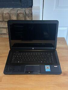 HP 2000 AMD E-300 1.3GHZ, 4GB DDR3 RAM No OS