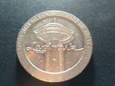 Las Vegas Landmark 1979 $1 Gaming Token