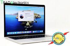 """((👍 A)2017 Apple MacBook Pro 13"""" 4TB3 i7 3.5ghz 16GB 1TB SSD TouchBar TouchID"""
