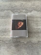 Tracy Lawrence ~ Sticks and Stones ~ Cassette Tape ..