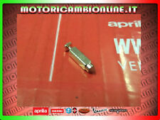 Spillo Chiusura Benzina Originale per Piaggio Vespa PX e PXE codice 247652