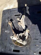 2006-2010 Infiniti M35 M45  AWD Right Rear Suspension Spindle OEM