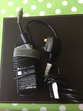 IBM 92P1111 Compatible Laptop Power AC Adapter Charger