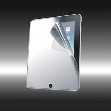 Mirror LCD Screen Protector Anti-Scratch Guard Film Shield For Apple iPad 1 1st