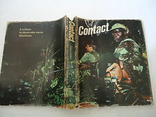 AFRICA RHODESIA BUSH WAR BOOK MEDALS PHOTOS UNIFORM ETC LOOK PHOTOS