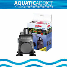 Aquarium Water Pumps