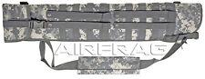 Explorer Shotgun Scabbard - ACU Digital Camo - Denier Fabric