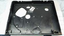 Technics Sl-1200 mk3 Bottom Base Cover Rubber Insulator sl1200 mk2 mk5 m5g(Bc32)