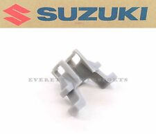 New Genuine Suzuki Fuel Line Retainer Clip Fuel Pump Petrol (See Notes) #K163 B