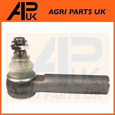 Valmet & Valtra A65 A75 A85 A95 A95N Tractor LH or RH Steering Track Tie Rod End