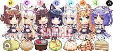sayori neko works official mug nekopara cats paradise neko