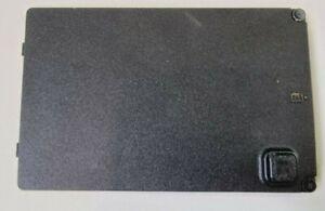 GENUINE ORIGINAL Lenovo G550 B550 G555 HDD Cover AP07W000A00 FA07W000D00