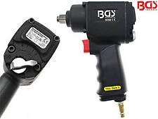 "BGS 3246 1/2"" aria compressa avvitatore chiave dinamometrica ARIA CACCIAVITI 610nm"