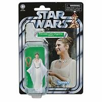 Star Wars Princess Leia Organa Yavin The Vintage Collection VC150 MOC NEW