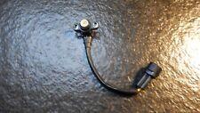 XJR1300 xjr 1300 RP06 RP10 DROSSELKLAPPEN POTENZIOMETER THROTTLE POSITION SENSOR