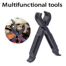 Bicycle Multifunctional Repair Tools Bicycle Cycling Master Link Chain Pliers