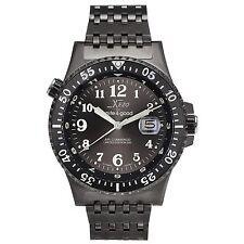Xezo Air Commando Automatic Watch,Citizen Movement,300 M WR (856469005298)