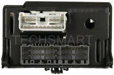Techsmart   Lighting Control Module  S41007