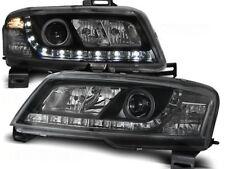 FIAT STILO 3D 2001 2002 2003 2004 2005 2006 2007 2008 LPFI12 FARI ANTERIORI LED