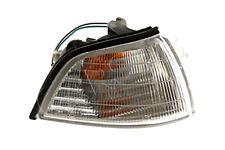 Mazda 626 Capella 1988-1991 Corner Light Turn Signal RIGHT RH 1989 1990